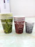 4oz, 6oz, 8oz, 12oz, 16oz, 20oz 유럽 Coffee Cup (YH-L171)