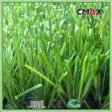 gras Van uitstekende kwaliteit van het Voetbal van de Tegel van het Gras van de Voetbal van 50mm het Kunstmatige