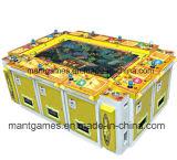 Galleria Fish Game Machine/Street Game Machine di TIC Bill Acceptor per Entertainment
