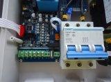 L921-S의 지적인 펌프 관제사