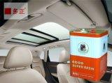 Kleefstof voor Voertuig Headliner, Auto Headliner, Bus Headliner hn-83b
