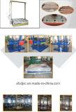 Fabbricazione della macchina di Unpressing dell'unità della molla di Kbj per la macchina del materasso