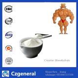 Дополнение CAS 6020-87-7 порошка моногидрата креатина высокого качества