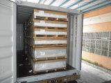 Aluminium-/Aluminiumangestrichen blatt (A1050 1060 1100 3003 5005 5052)