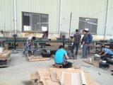 batterie 12V solaire d'acide de plomb scellée par 80ah pour le pouvoir