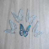 Вырезывание лазера/лист зеркала акрилового листа зеркала цвета гравировки пластичный