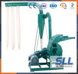 Pulverizador de madera de la trituradora/máquina de madera de la trituradora del serrín/surtidor de madera 008613253654116 de la trituradora