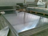 Hoja electrónica del aluminio de la aplicación 5005