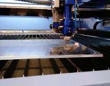 Prix Ck1390 de machine de découpage en métal de laser de commande numérique par ordinateur de CO2