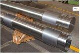 Het professionele Deel van de Schacht van de Generator van het Smeedstuk Hydraulische