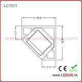 240mml DC24V LED Linear Lighting LC7572