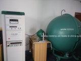 Fitas/ Barra de LED SMD3528 IP20 9.6W