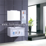 PVC 목욕탕 Cabinet/PVC 목욕탕 허영 (KD-353C)
