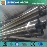 N08800 Tubo de tubo de liga de níquel para indústria / aeroespacial