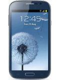 """ Téléphone mobile Galexy Samsong I9082 grand initial 5.0"