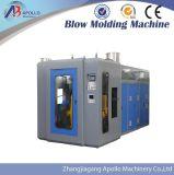 洗浄力があるPEのびんのブロー形成機械(ABLB65)