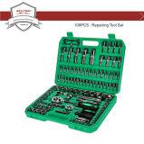 Cr-v Kontaktbuchse-Hilfsmittel-Set für Fahrzeug-Reparatur 10-PCS
