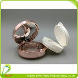 Recipiente dos cosméticos do creme do Bb do coxim de ar da boa qualidade
