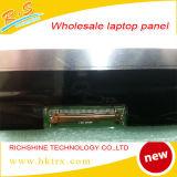 """13.3 """" Laptops van uitstekende kwaliteit van de Vertoning van de Resolutie TFT LCD van 1366*768- Punten van China"""
