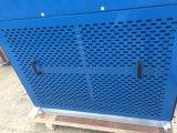 Élément d'intérieur emballé par fractionnement de climatiseur d'élément de marine