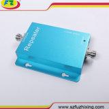 中国の製造者の高品質62dB 850MHz 3G GSM CDMAの移動式シグナルのブスター