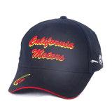 (LV16021) La coutume folâtre le pare-soleil promotionnel de base-ball de Sun de chapeaux