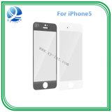 Obiettivo poco costoso di cristallo di prezzi per il vetro esterno anteriore di iPhone5 5g