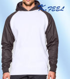 Das Wholesale Cheap Hoodie für Gym From China Factory