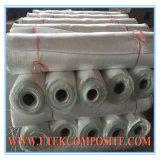 Preço do competidor de grande resistência Ewr600 Roving tecido fibra de vidro