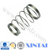 Ressort de compression de bobine de spirale faite sur commande de qualité de constructeur de ressort de la Chine grand