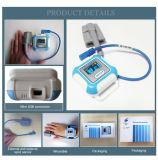 Beeren-Handgelenk Bluetooth Impuls-Oximeter-geduldige Hauptüberwachung