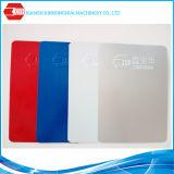 El panel compuesto de aluminio nano del material de construcción del metal de la capa del alto aislante a prueba de calor