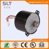 Longa vida 12VDC Pm Geared Electrical Stepping Motor