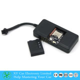 Mini GSM GPS Car Tracker met Android Tracking APP x-y-209AC
