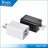 2.4A 휴대 전화 충전기의 도매 제품 카테고리