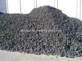Антрацита уголь, газ-антрацита Уголь