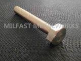 ASTM A193 / A320 varillas roscadas / Stud Tornillos