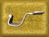Forjamento da dobradiça de porta das peças de automóvel da alta qualidade de China
