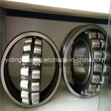 Price basso 24044cc/W33 Bearing Spherical Roller Bearing