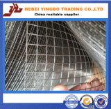 Acoplamiento de alambre cuadrado de 30 acoplamientos (20 años de fábrica de la experiencia profesional) (enorme