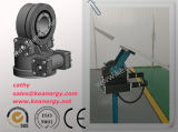 ISO9001/Ce/SGS Herumdrehenlaufwerk mit doppelter Mittellinie traf im Csp System zu