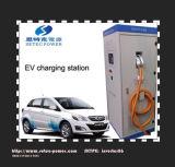 Зазмеление зарядной станции EV быстро для поручать EV