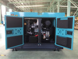 Factory famoso Good Price Silent 20kw/25kVA Diesel Generator (4B3.9-G2) (GDC25*S)
