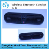 Миниое Wireless Bluetooth Sound Speaker с SD Card Function (BS-11)