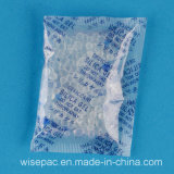 10g Pet Bag Silica Gel Desiccant