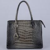 De nieuwe Handtas Van uitstekende kwaliteit van de Dames van de Ontwerper (wp1008-1)