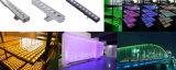구조상 방수 처리 고성능 36W LED 제품