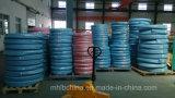 Boyau hydraulique spiralé de /Rubber du boyau de fil (EN856-4SP-13)