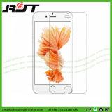 9h 0.33mm de Beschermer van het Scherm van het Gehard glas voor iPhone 6s plus