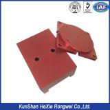 Module rouge de fabrication de tôle